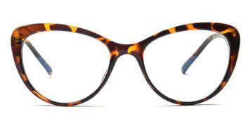 Cateye Eyeglasses